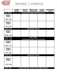schedule_0